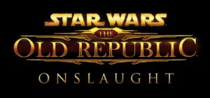 Offensive, la prochaine extension de Star Wars The Old Republic (Septembre 2019)