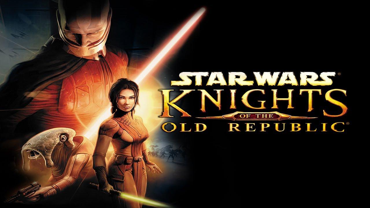 Lucasfilm confirme un film en développement autour des Chevaliers de l'Ancienne République.