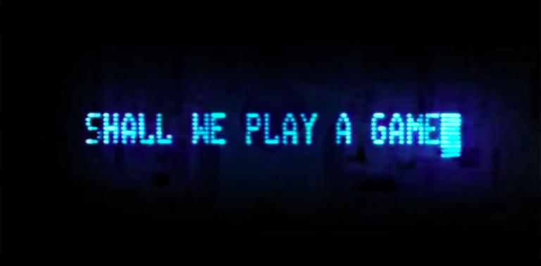 Gaming Apéro à Chambery 31 Mai 2019