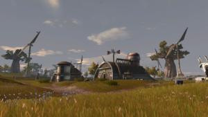 Nouvel événement en jeu : Incursion pirate