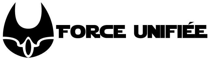 Force Unifiée