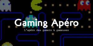 Gaming Apero #5