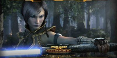 Événements Star Wars The Old Republic de février