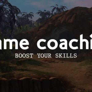 Coaching Star Wars The Old Republic