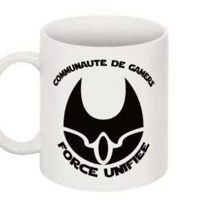 Mug force unifiée