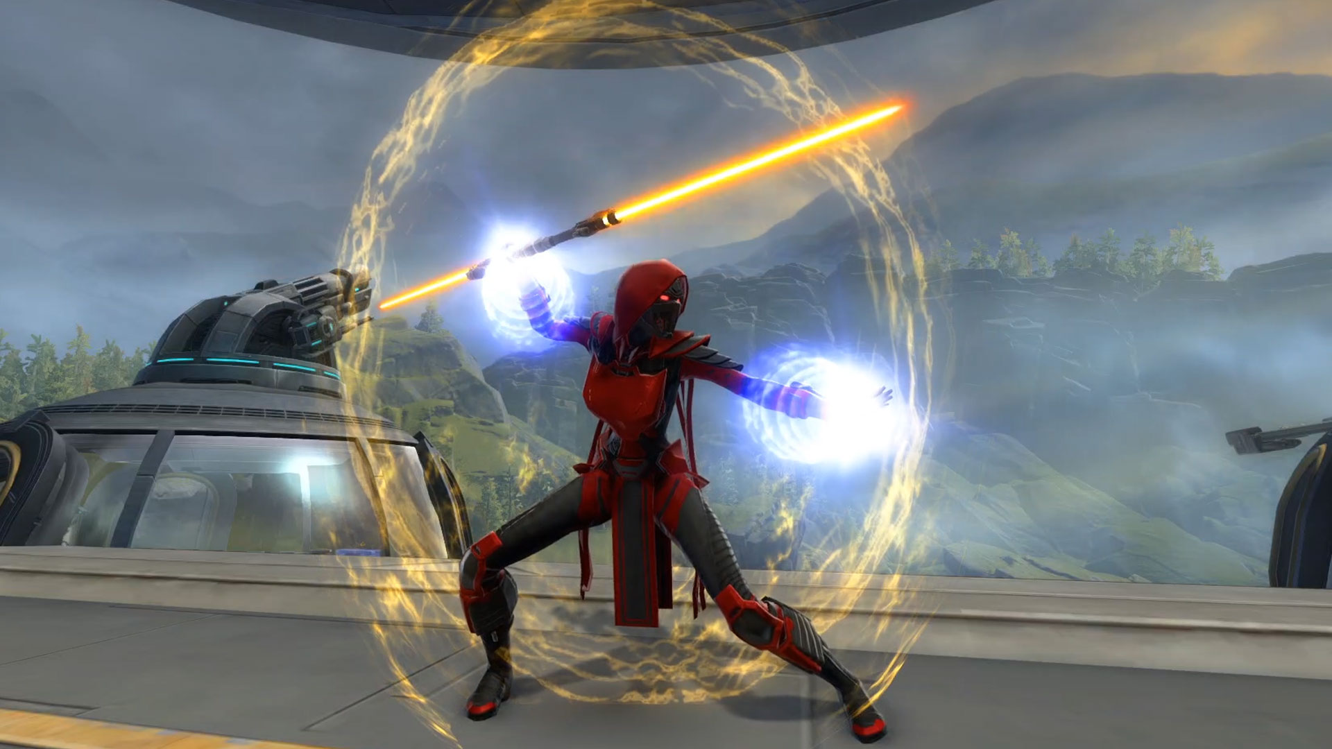 You are currently viewing SWTOR 6.2.1, modification sur les amplificateurs