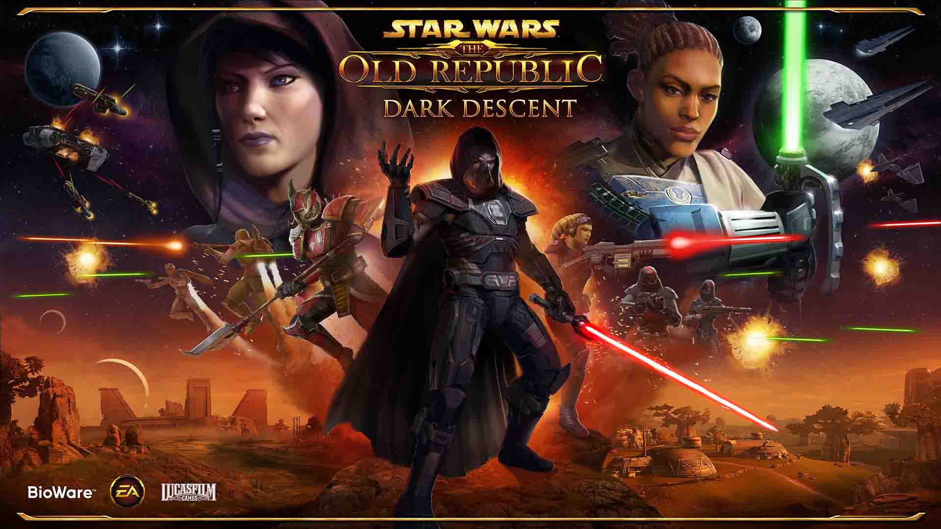 You are currently viewing SWTOR, mise à jour 6.3.2