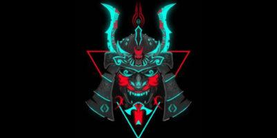 Yokaiiro, streamer tournoi Rainbow Six Siege