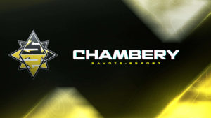 Read more about the article Chambery Savoie Esports