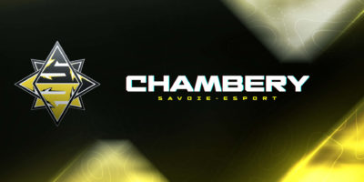Chambery Savoie Esports