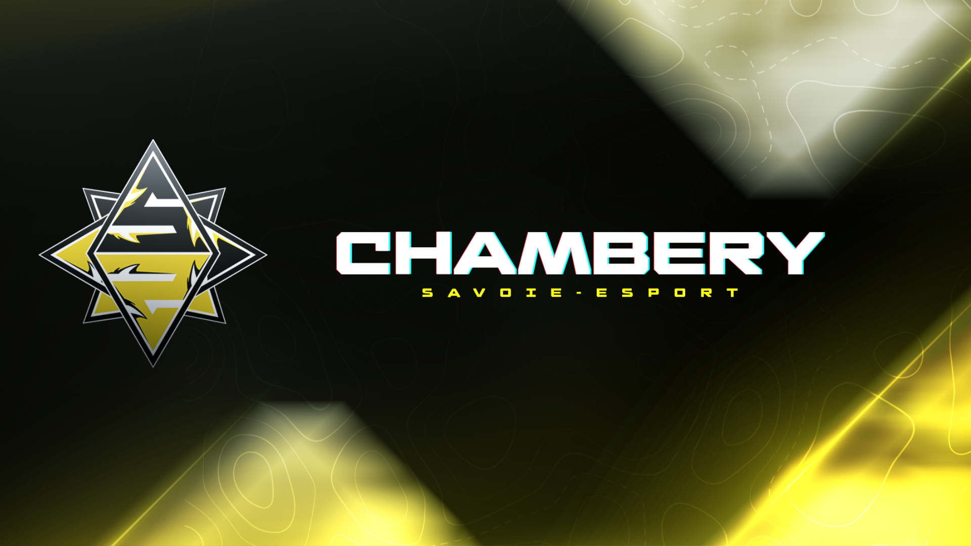 You are currently viewing Chambery Savoie Esports