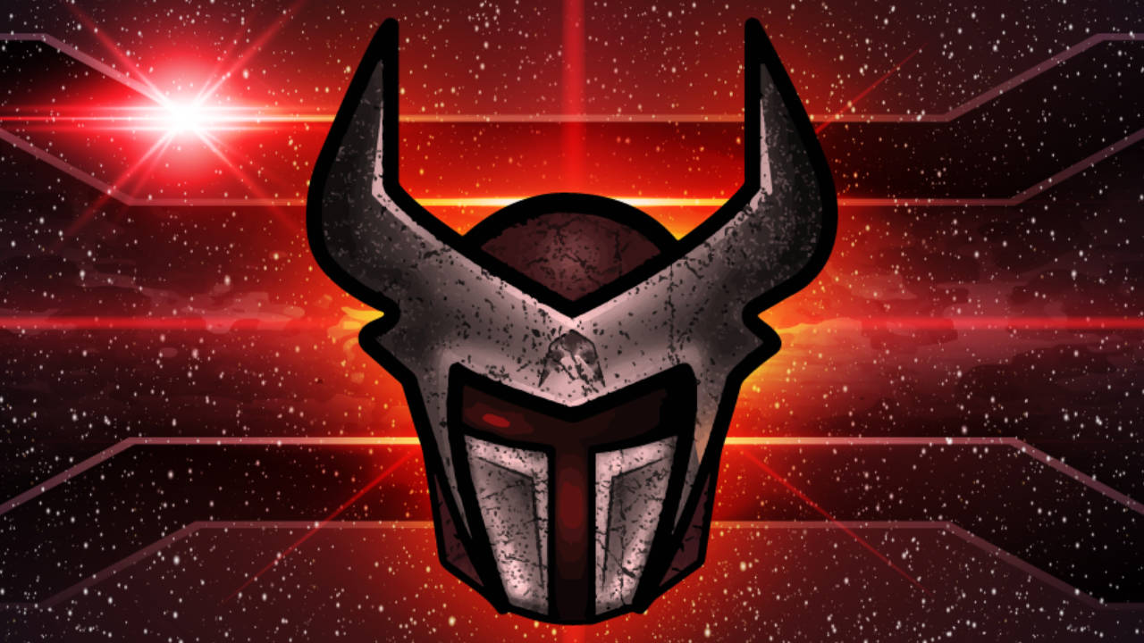 You are currently viewing Hellstrif, la chaîne twitch Star Wars The Old Republic