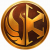 swtor-logo